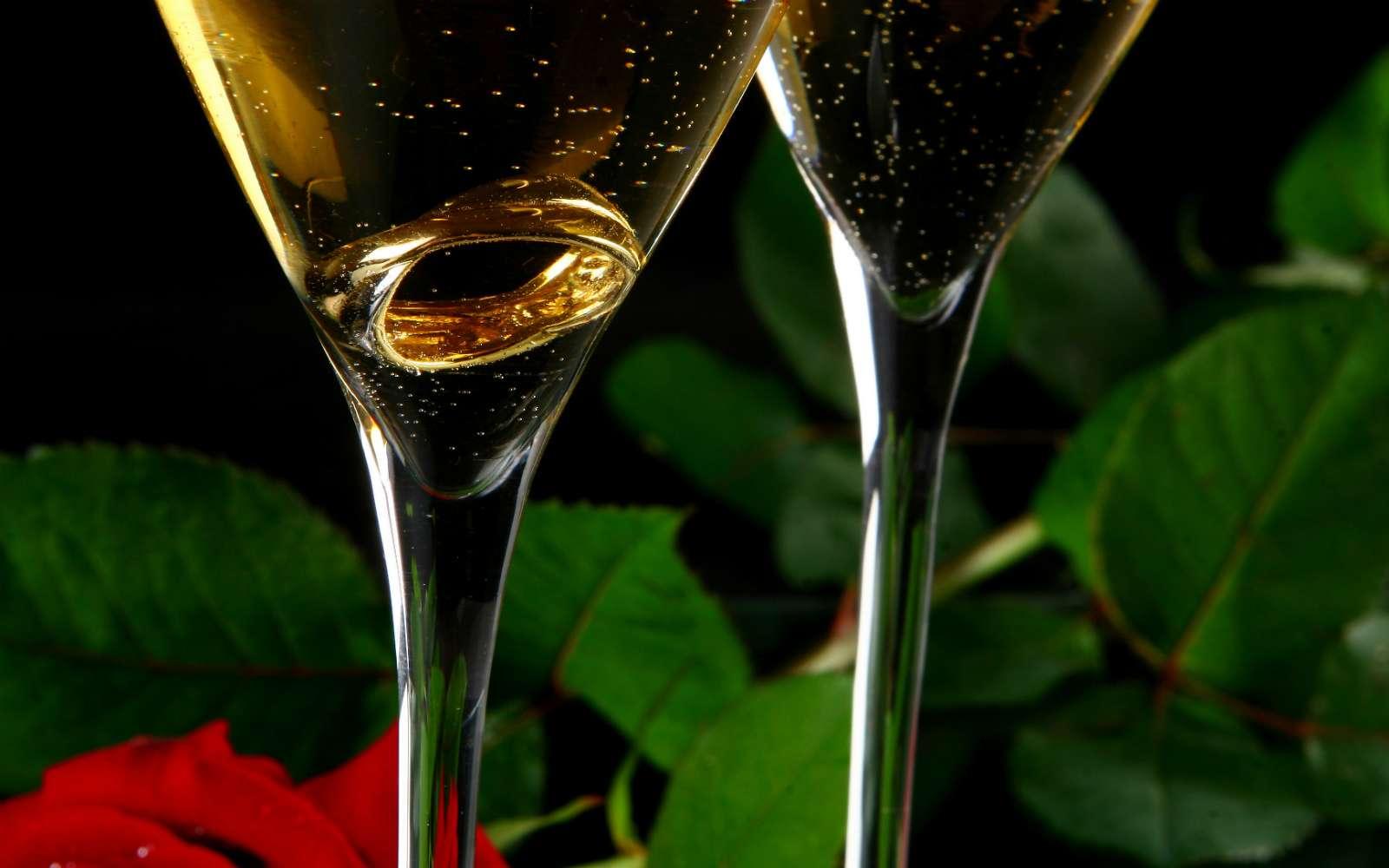 rituales para recibir el ano nuevo IV