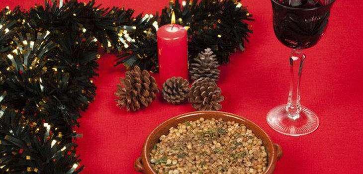 rituales para recibir el ano nuevo VII