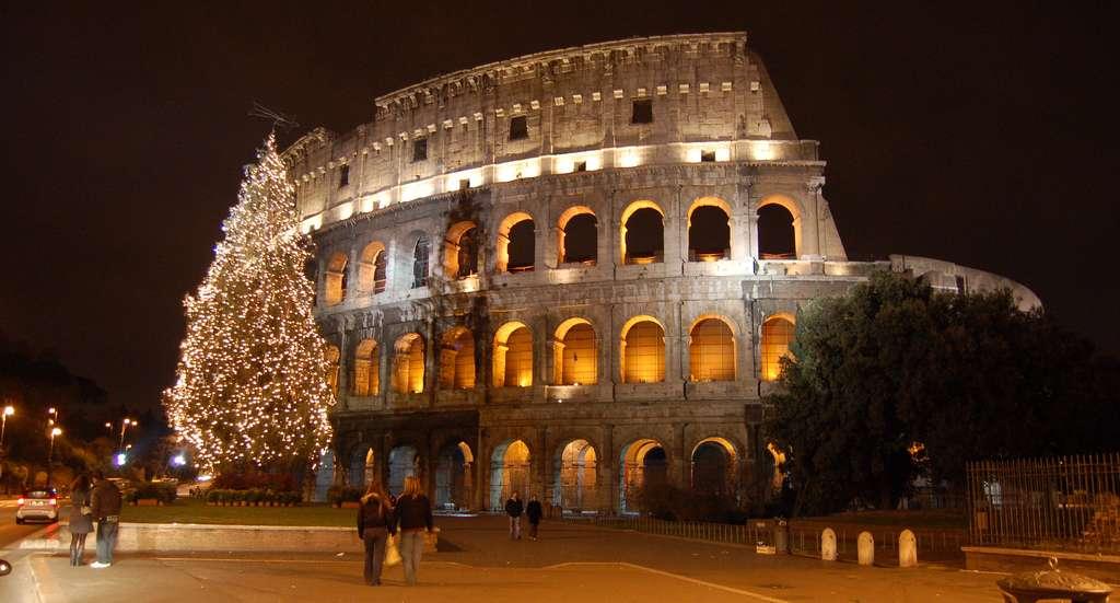 Estos son los destinos más buscados para Navidad 3