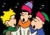 La mejor música de Navidad para escuchar en tu hogar 5