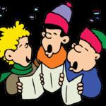 Villancico: Navidad, Navidad 6