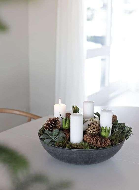 decoracion navidena VIII
