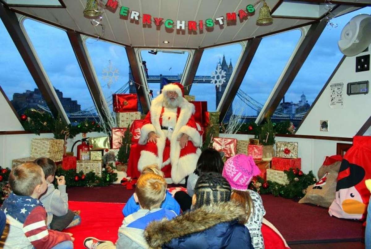 Los mejores destinos para viajar con niños en Navidad 9