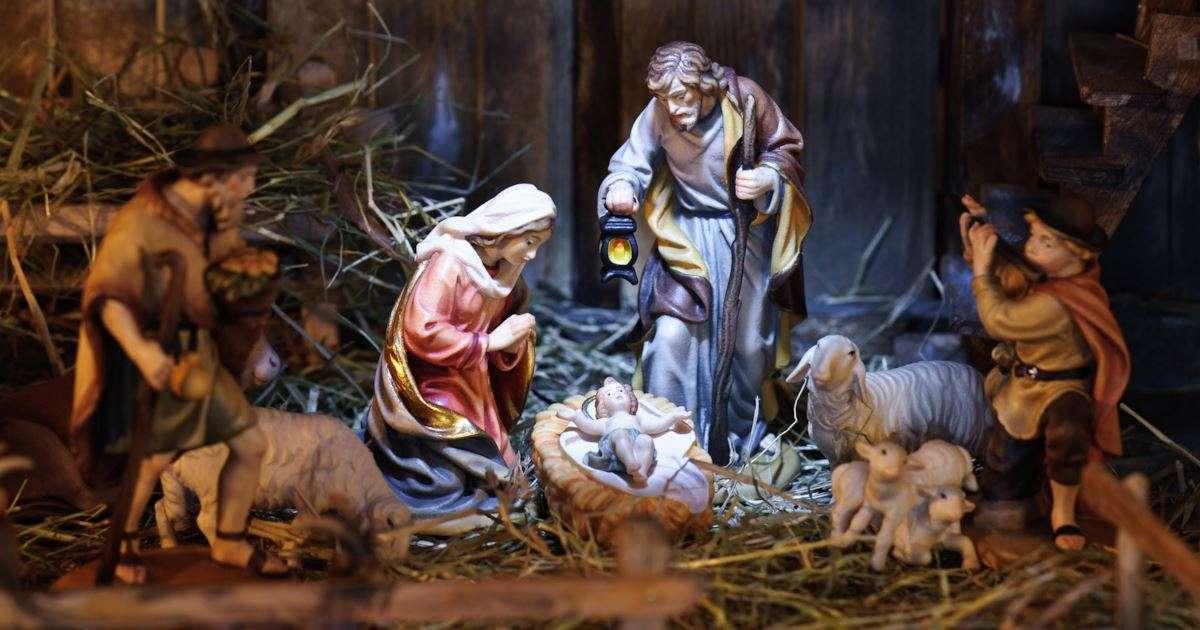 Elementos imprescindibles para decorar tu hogar en Navidad 8