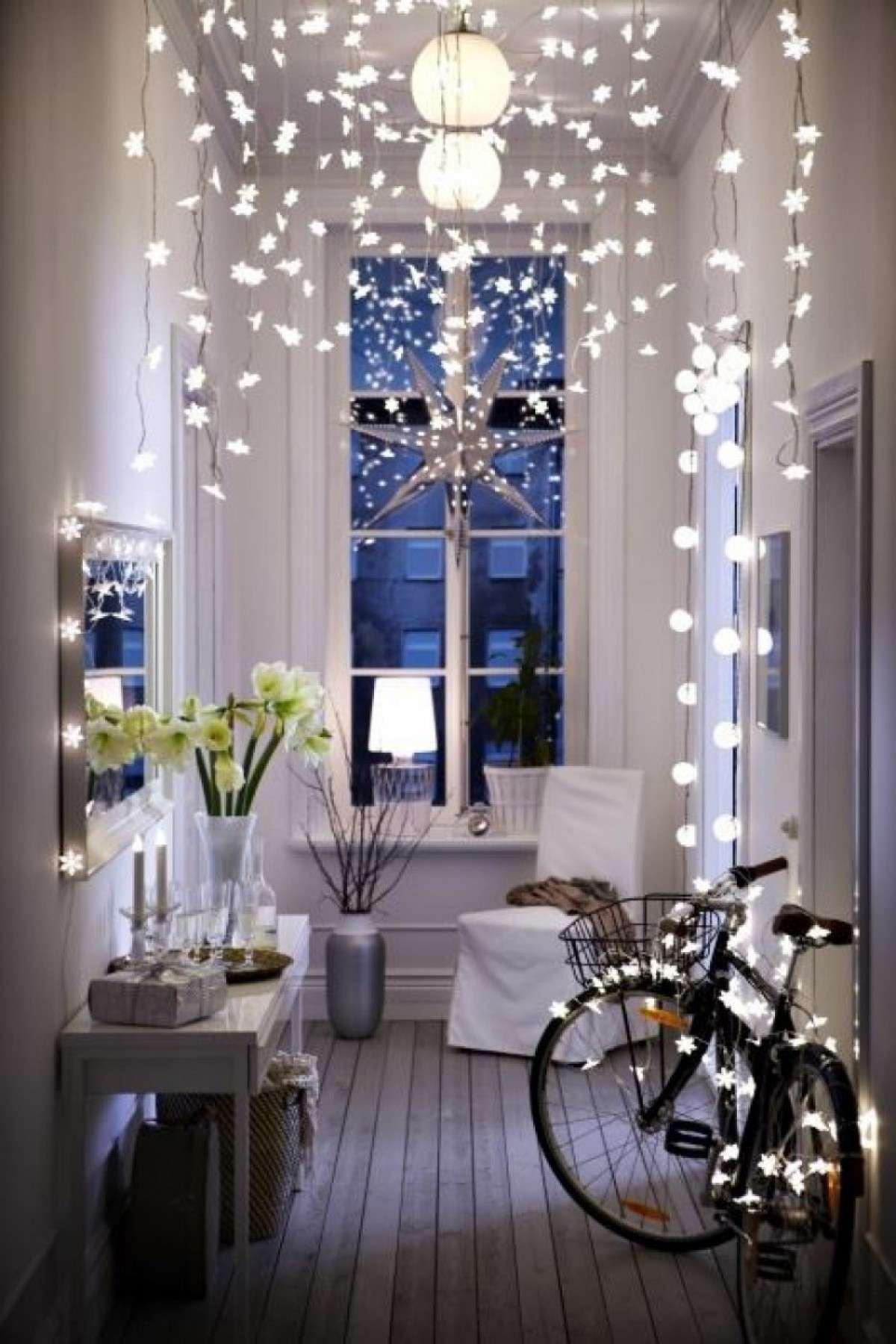Elementos imprescindibles para decorar tu hogar en Navidad 11
