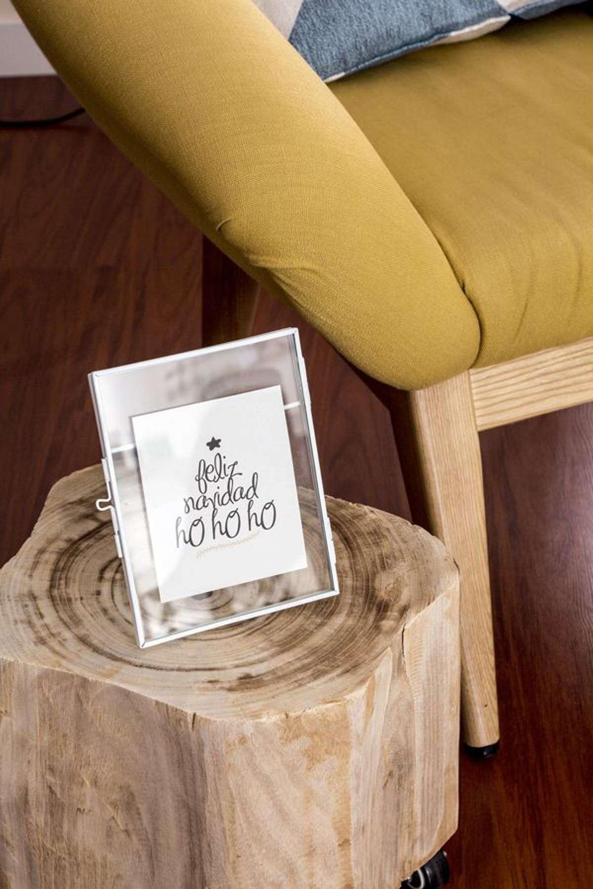 Elementos imprescindibles para decorar tu hogar en Navidad 15