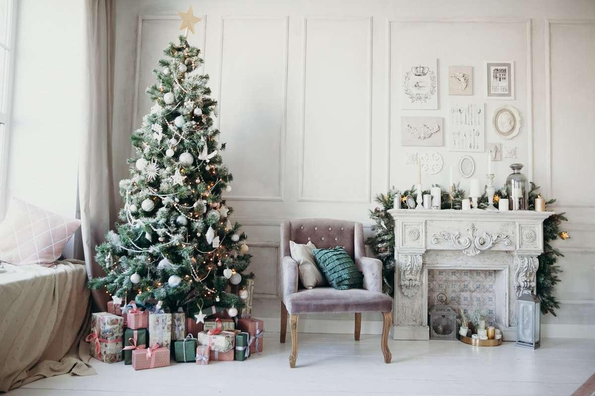Elementos imprescindibles para decorar tu hogar en Navidad 2