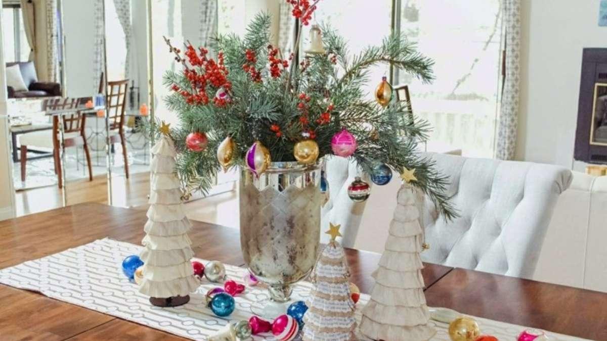 Historia y significado de las plantas navideñas 6