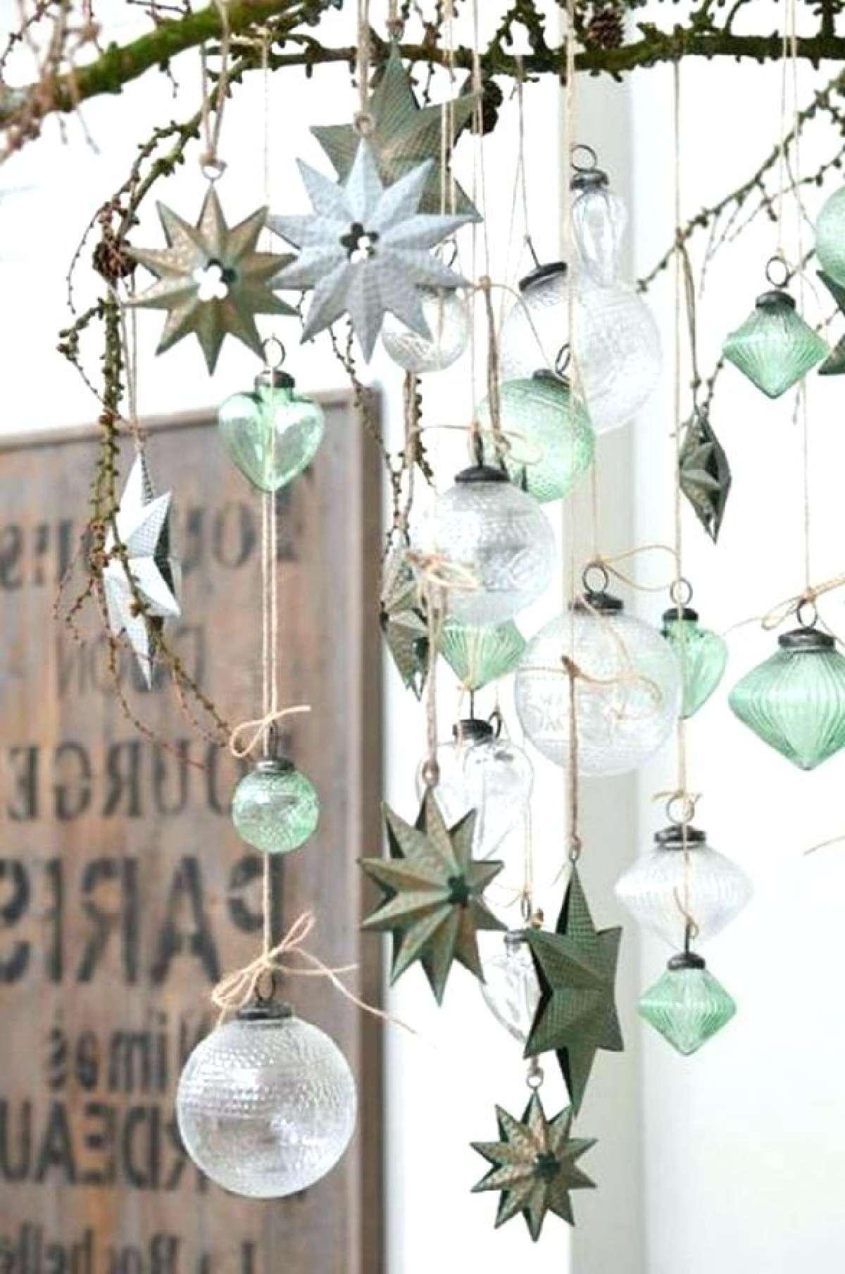 Tendencias en adornos navideños 2020-2021 8
