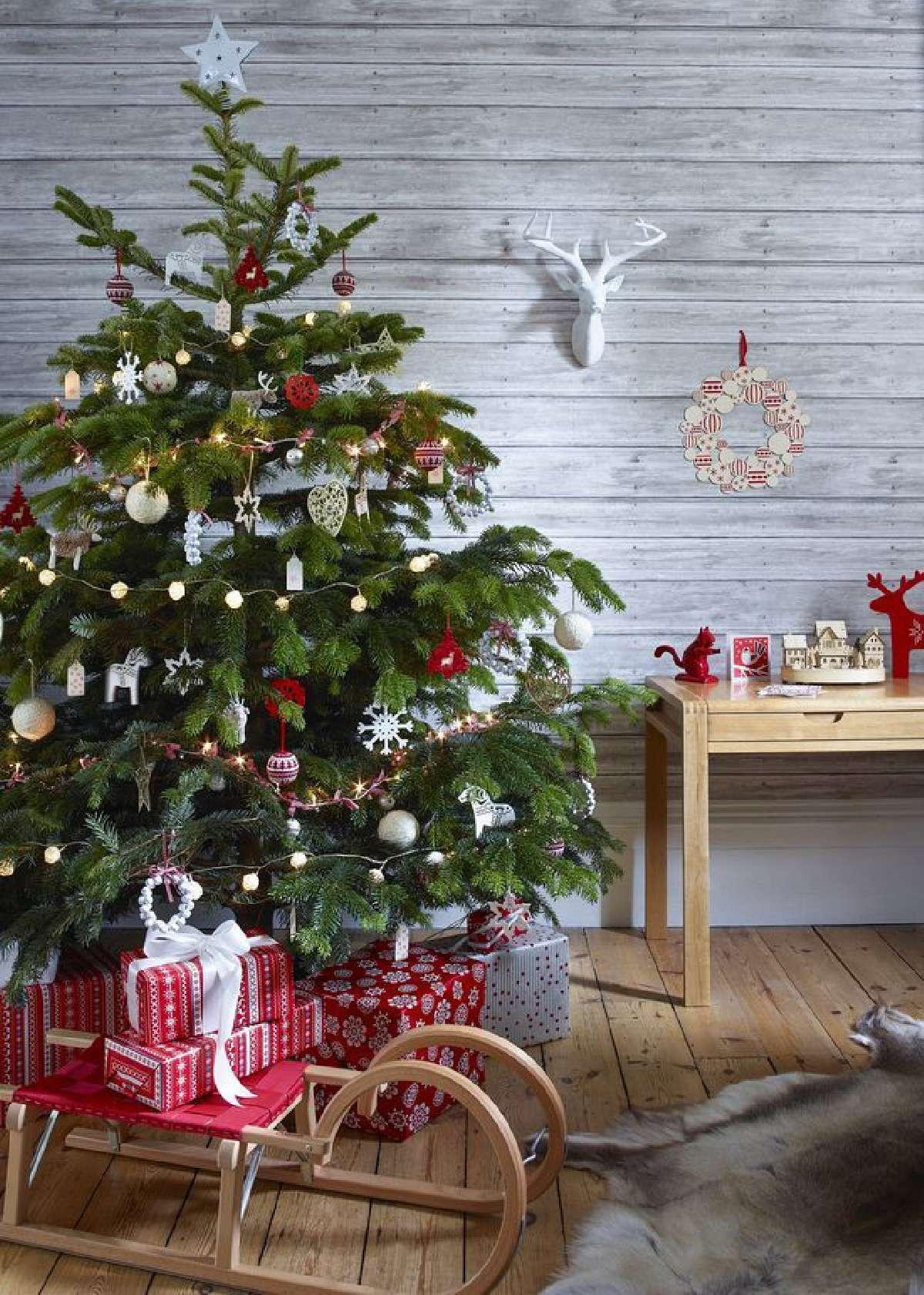 Tendencias en adornos navideños 2020-2021 1