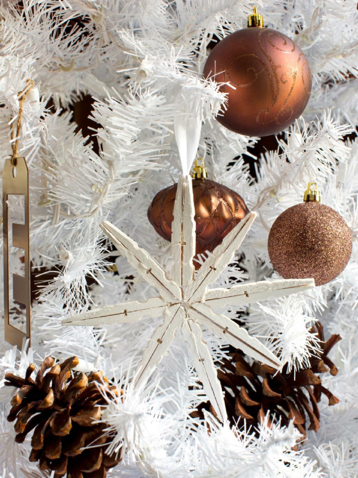 Tendencias en adornos navideños 2020-2021 11