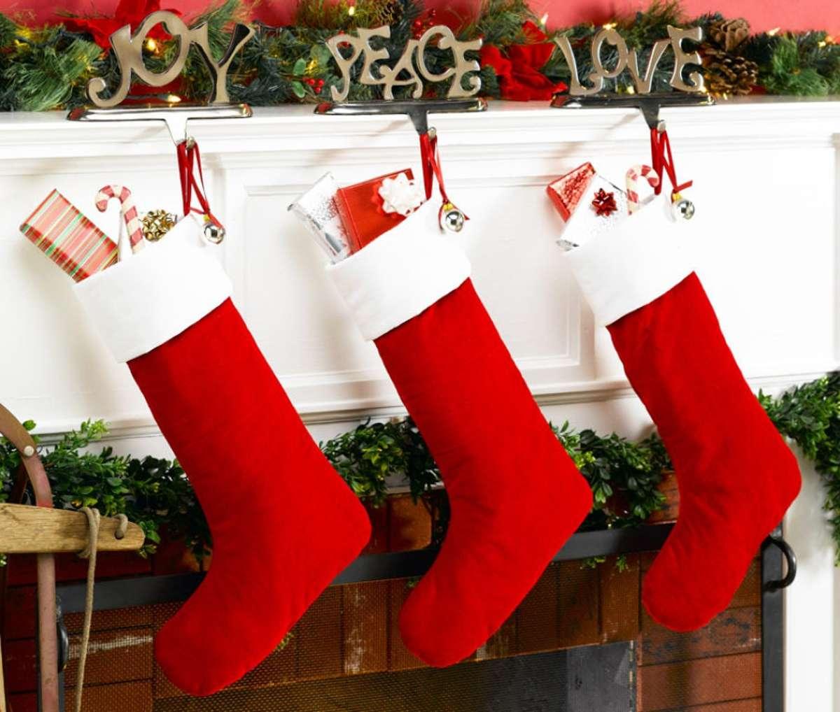 7 Juegos de Navidad para disfrutar con la familia 3