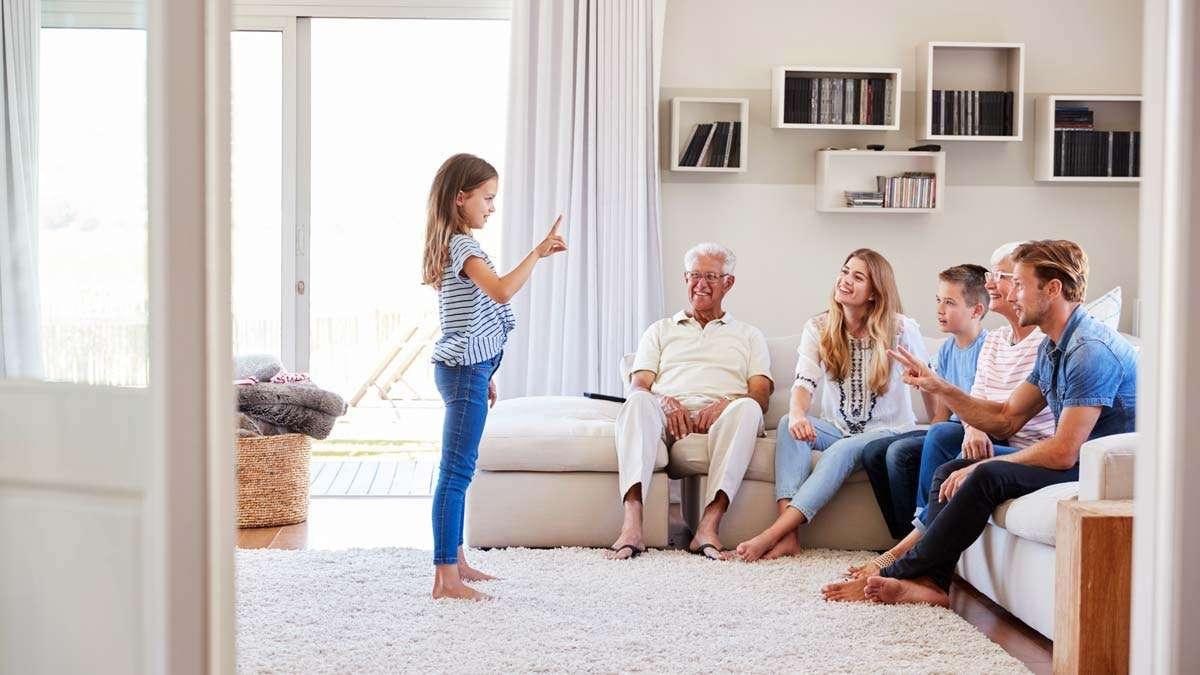 7 Juegos de Navidad para disfrutar con la familia 5