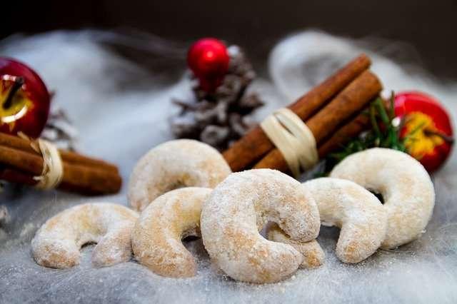Las recetas que DEBES comer en Navidad
