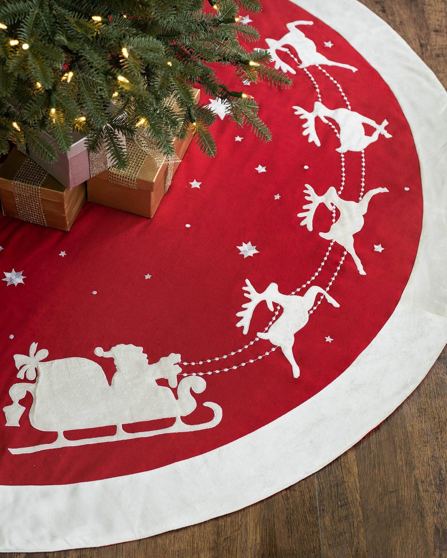 Originales manualidades para elaborar tus adornos navideños 2