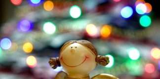 villancicos navidenos Navidad
