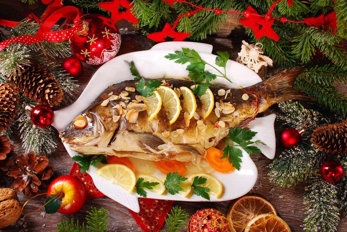 Deliciosas recetas de Nochebuena para disfrutar en familia 4