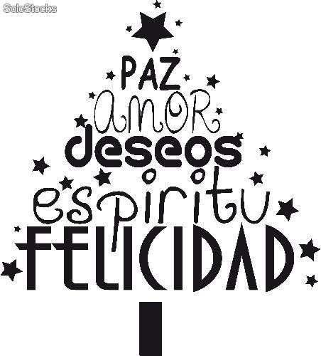 Comparte bonitas frases de navidad en imágenes por Whatsapp 131