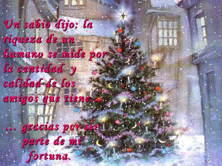 Comparte bonitas frases de navidad en imágenes por Whatsapp 137