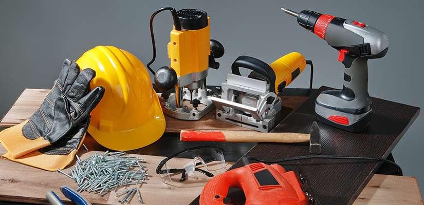 Regalar herramientas puede ser la mejor opción en esta Navidad 1