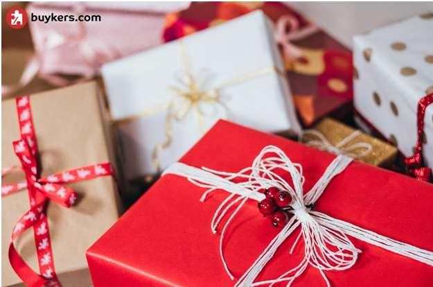 Ideas para regalar a los niños estas Navidades 3