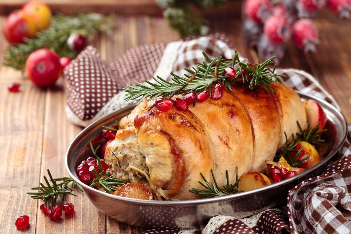 Recetas de Navidad para sorprender a tus invitados 4