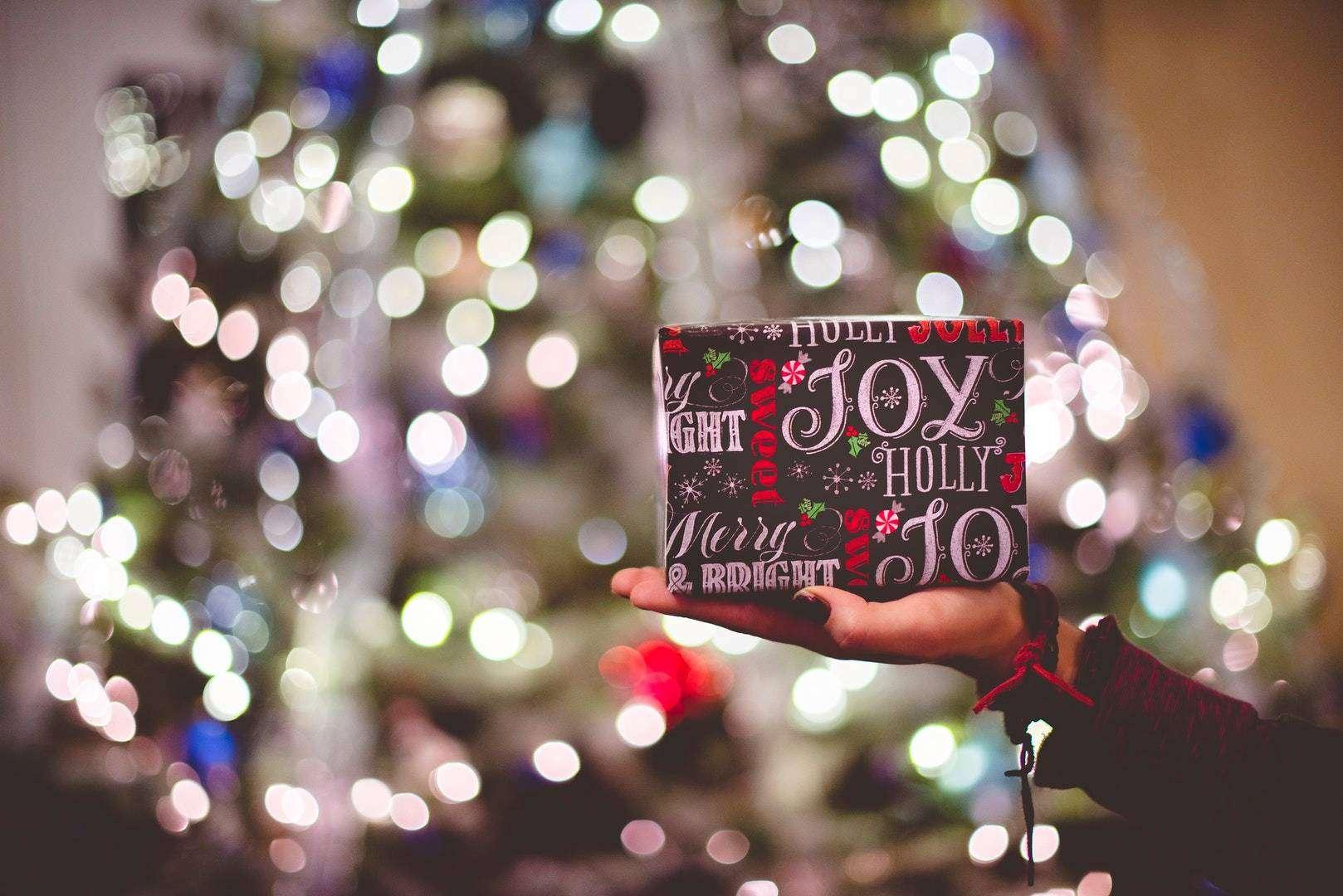 ¿Cómo sorprender a tu equipo en Navidad? 3