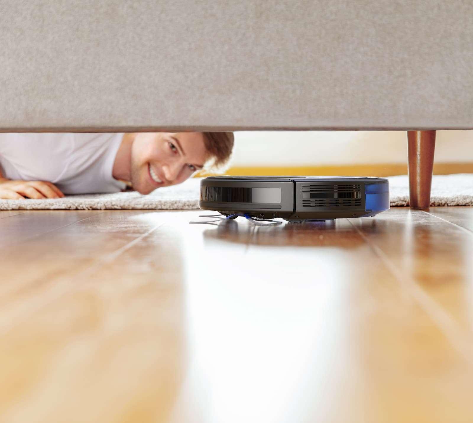 4 consejos para limpiar el hogar de forma eficaz pasadas las fiestas navideñas 5