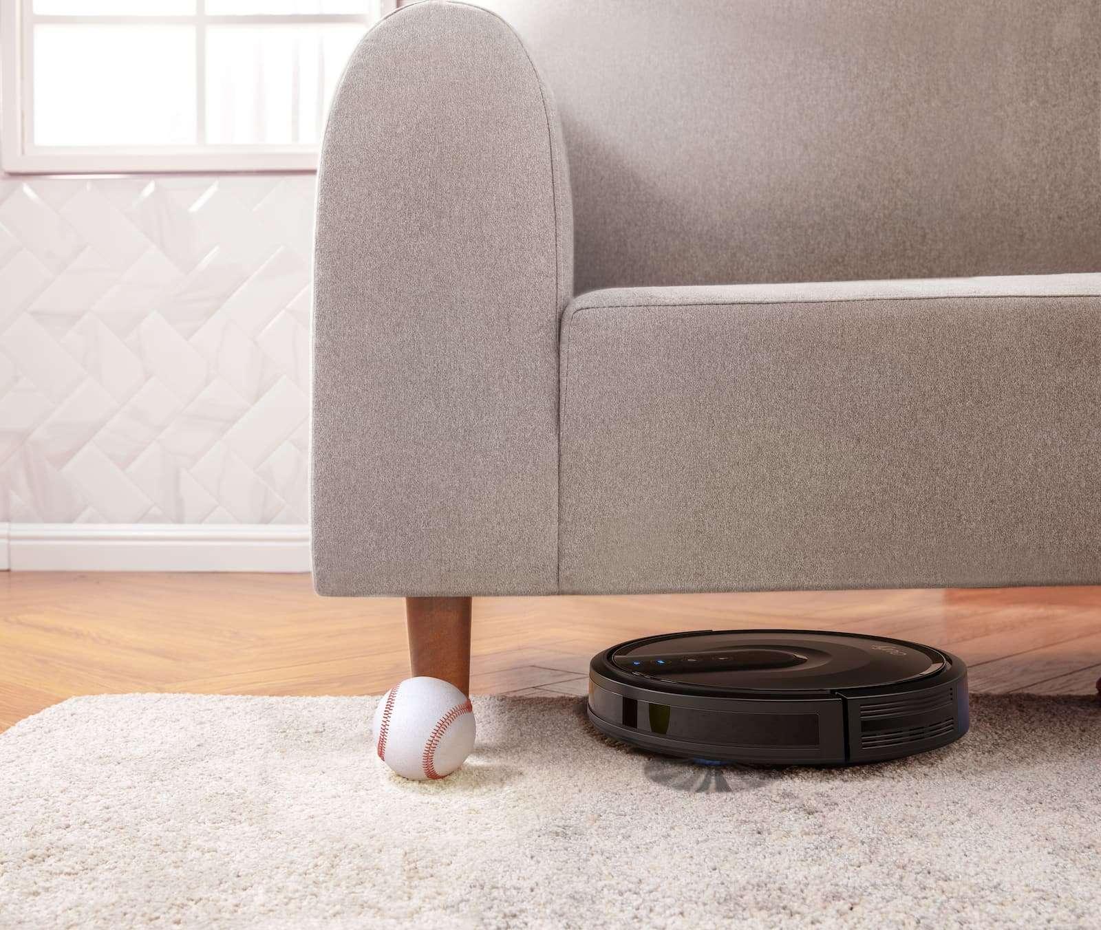 4 consejos para limpiar el hogar de forma eficaz pasadas las fiestas navideñas 6