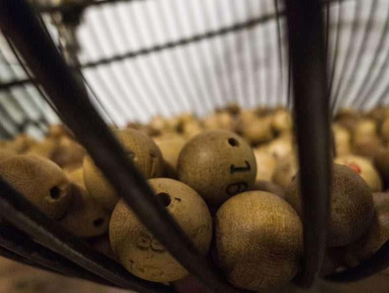 Curiosidades curiosas sobre la lotería del Niño