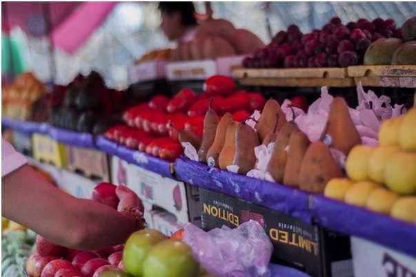 Los consejos para ahorrar en productos en supermercados 5