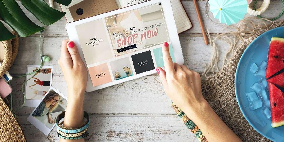 Estafas al comprar online. 7 señales de peligro a las que hay que prestar atención 5