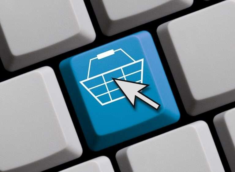 Estafas al comprar online. 7 señales de peligro a las que hay que prestar atención
