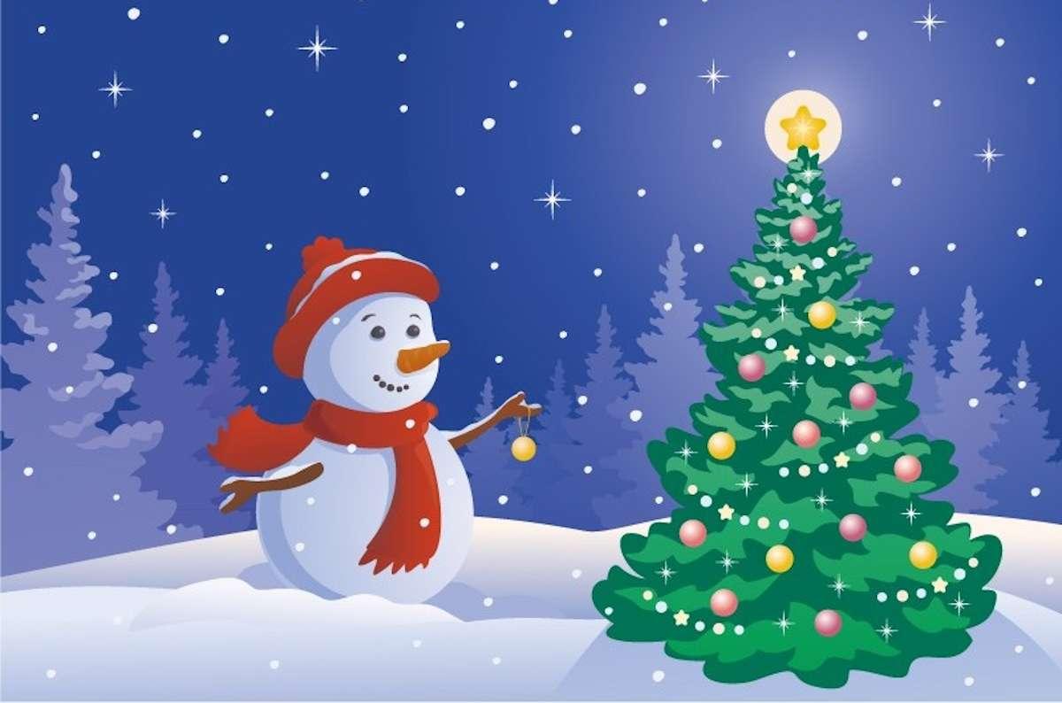 Los mejores temas navideños para tu móvil 7