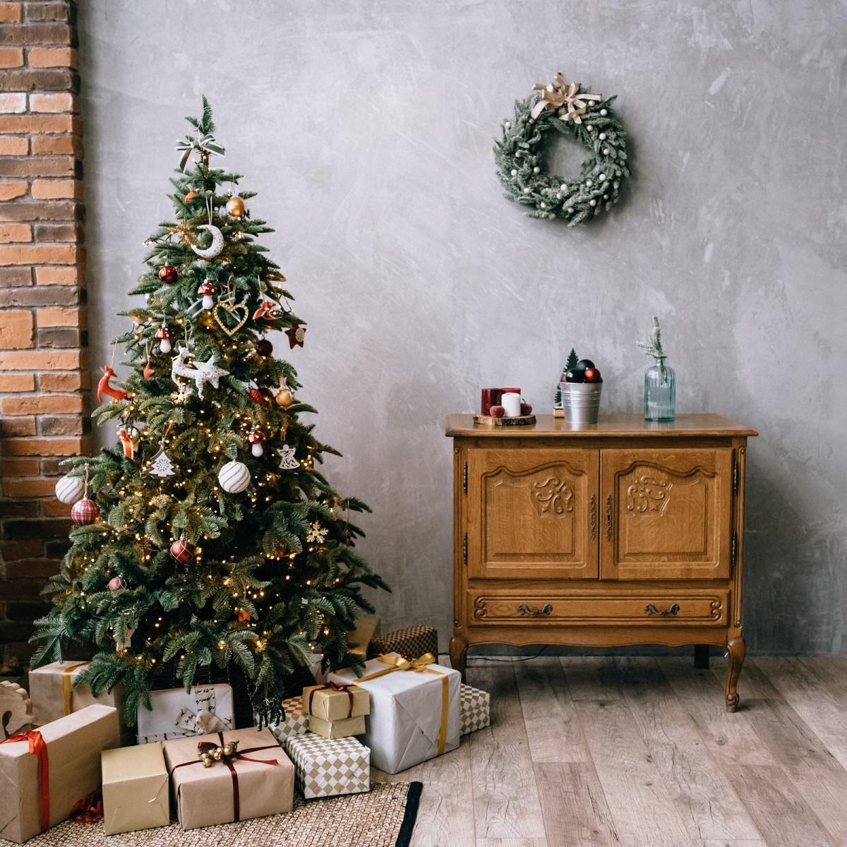 ¿Por qué comprar un deshumidificador estas navidades? 3