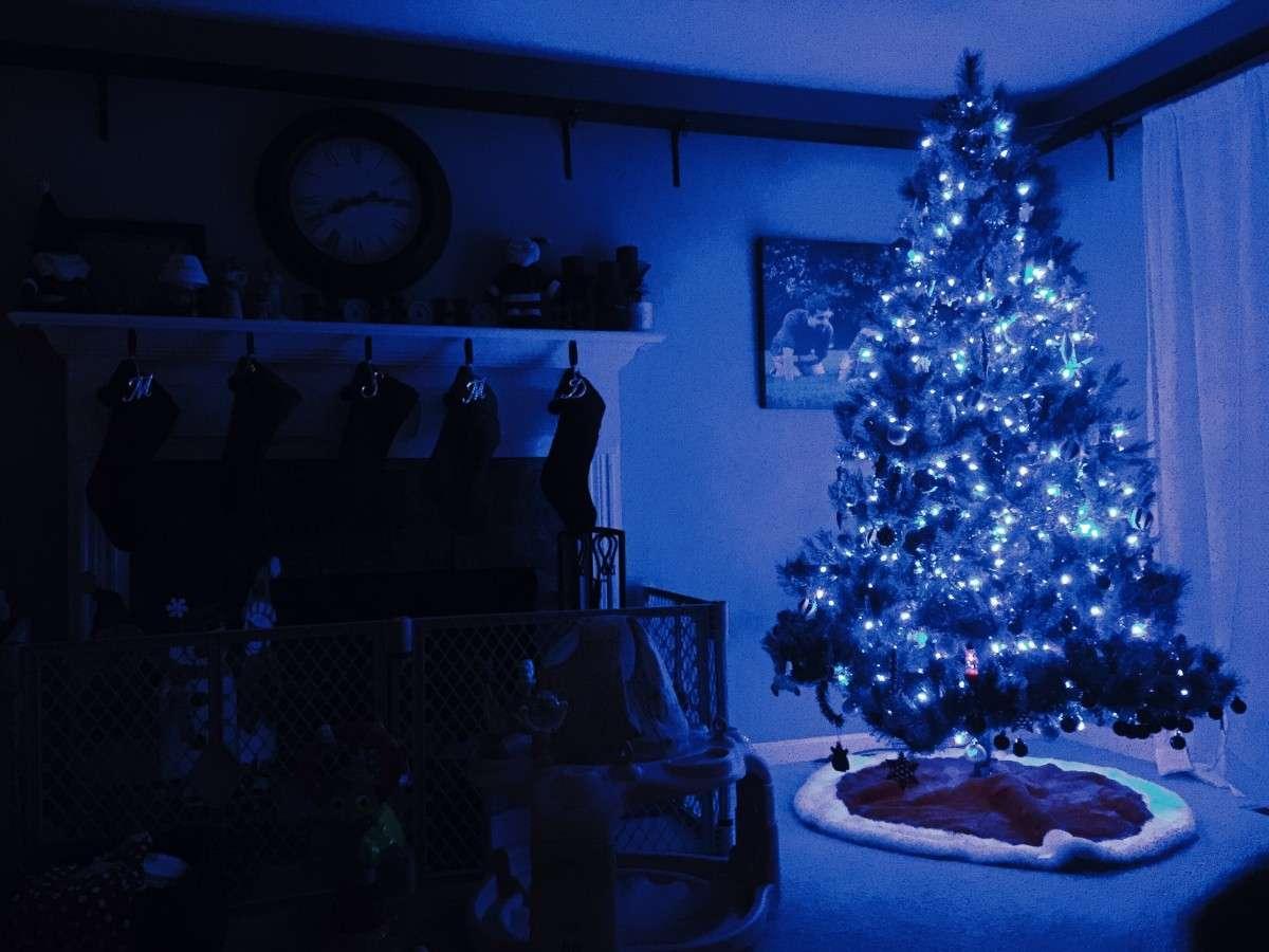 Consejos para llenar de luz tu hogar en Navidad 1