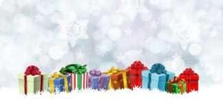 regalos navidenos navidad