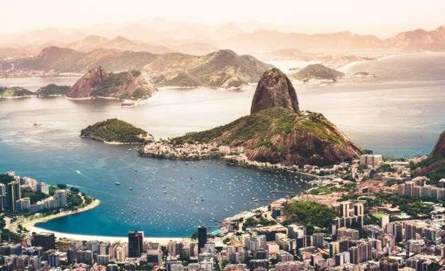 Principales destinos extranjeros donde los españoles pasarán las próximas Navidades 3