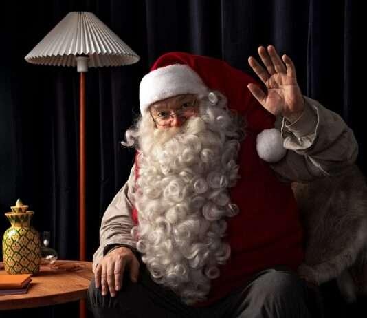 Navidad 2020: decoración, manualidades, felicitaciones navideñas y más 1