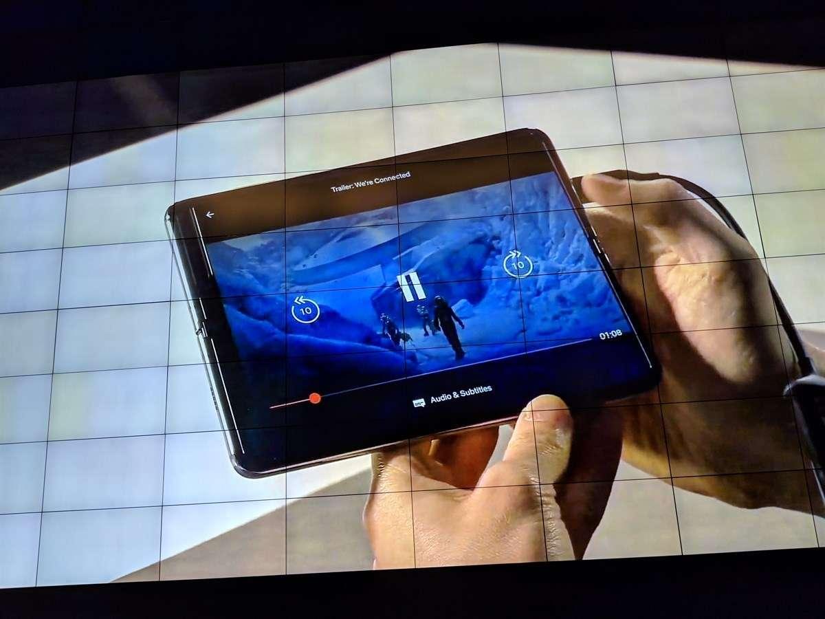 Elige el gadget tecnológico más innovador para regalar en Navidad 7