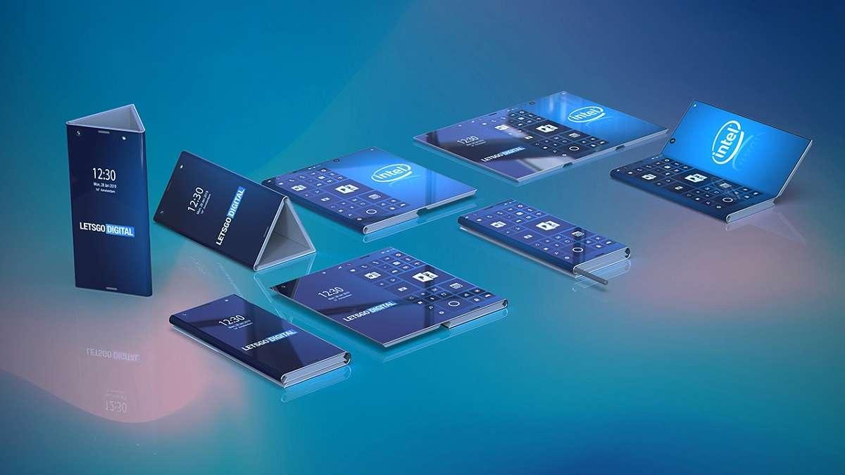 Elige el gadget tecnológico más innovador para regalar en Navidad 6