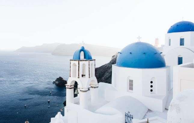 Principales destinos extranjeros donde los españoles pasarán las próximas Navidades 4