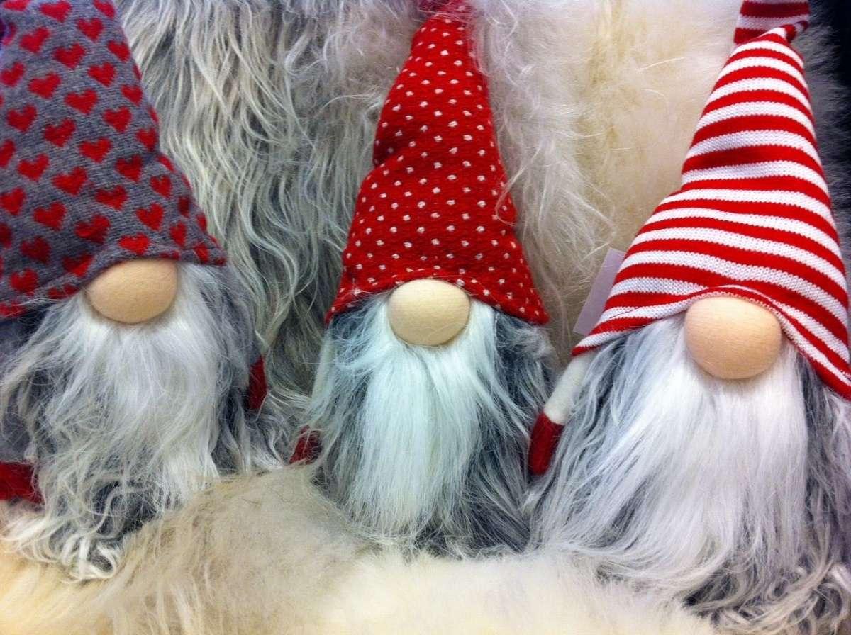 Las maravillosas tradiciones navideñas escandinavas 2