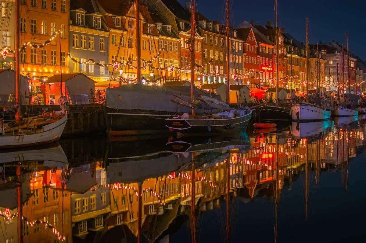 Las maravillosas tradiciones navideñas escandinavas 3