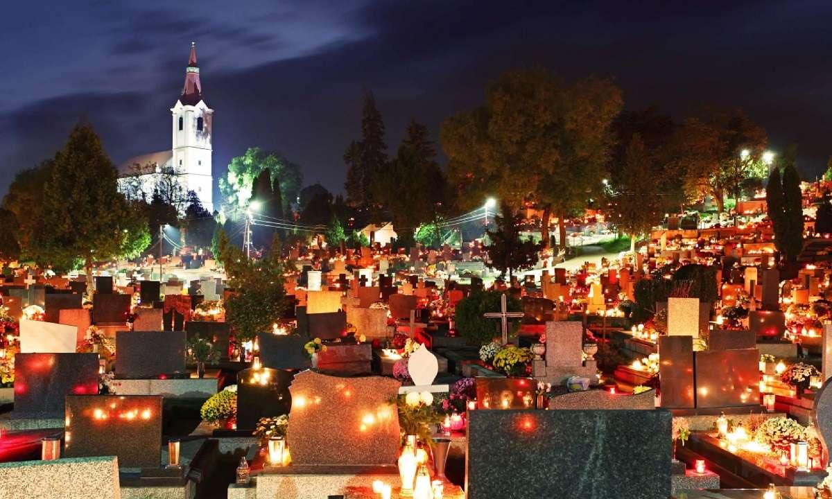 Las maravillosas tradiciones navideñas escandinavas 8