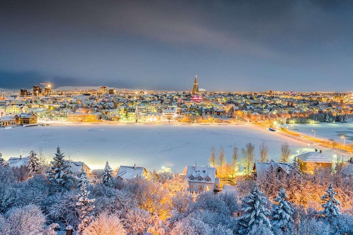Las maravillosas tradiciones navideñas escandinavas 10