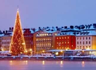 Navidad 2019: decoración, manualidades, felicitaciones navideñas y más OLD 8