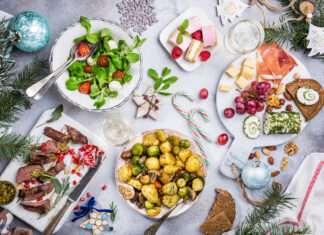 Navidad 2019: decoración, manualidades, felicitaciones navideñas y más OLD 7