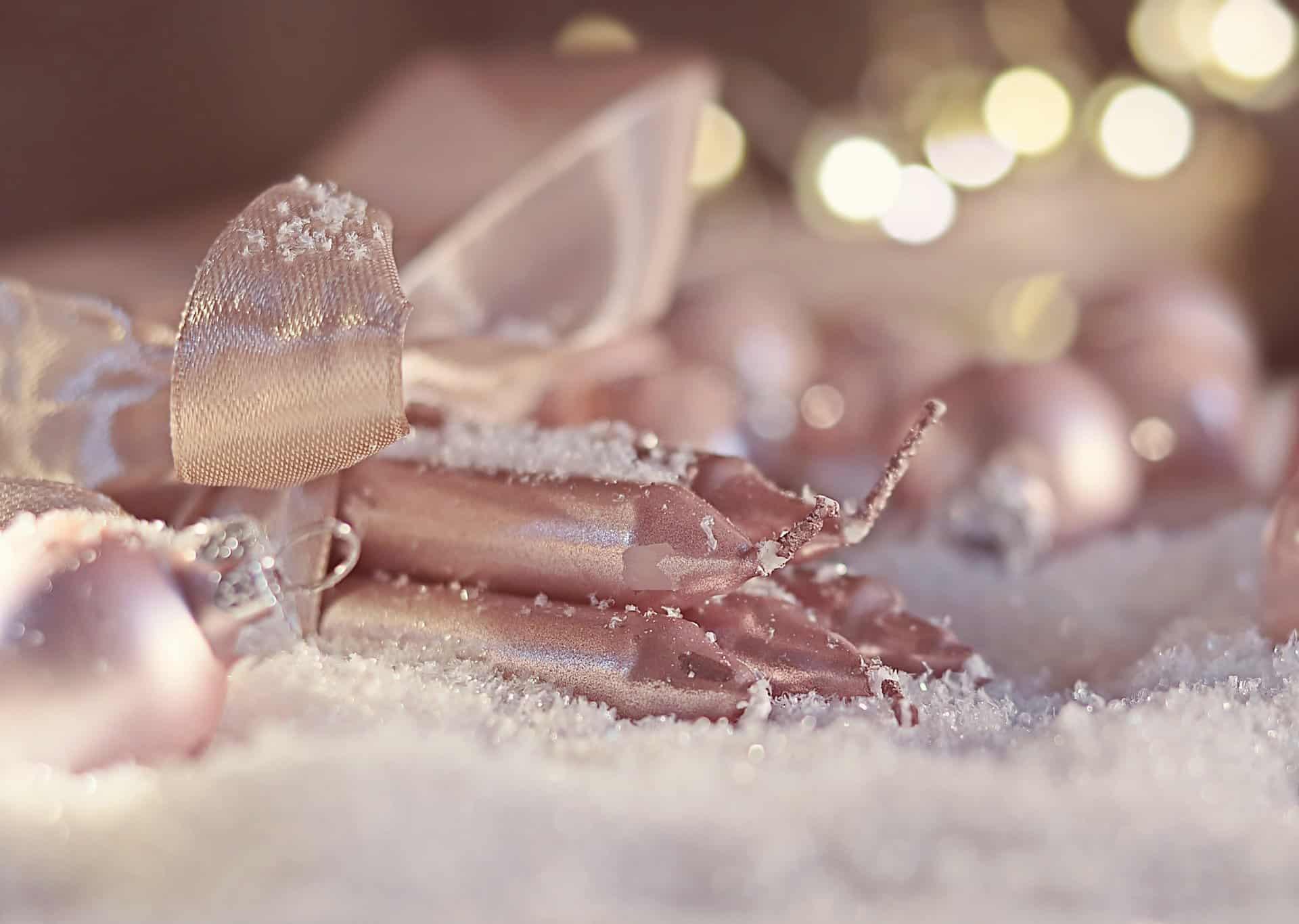 curiosidades navidad