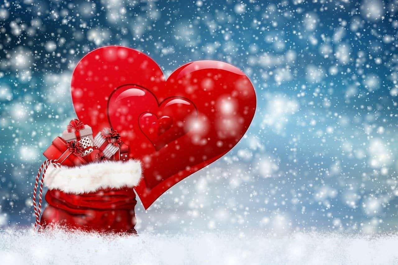 Felicitaciones navideñas en tiempos de coronavirus